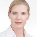 Christine Stenner